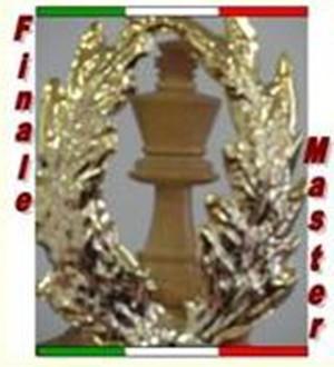 46° Campionato Italiano a Squadre