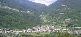 condino2005_09