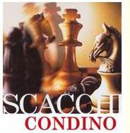 14° Open Internazionale di Scacchi