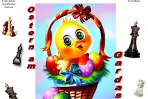 Ostern Open