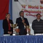 2 cerimonia premiazione Sindaco Condino Giorgio Butterini
