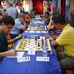 3 Brun Dario - Stoppa Omar