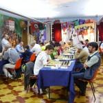6 Galas Franco
