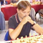 7 Panjkovic Alexandar