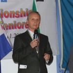 7 discorso vincitore Cebalo Miso