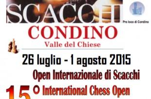 condino2015