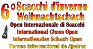 scacchiinverno2015