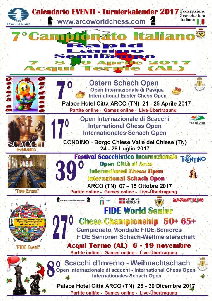 eventi-2017