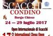 condino2017