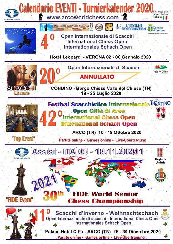 Calendario2020-scacchi
