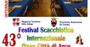 arcoscacchi2021