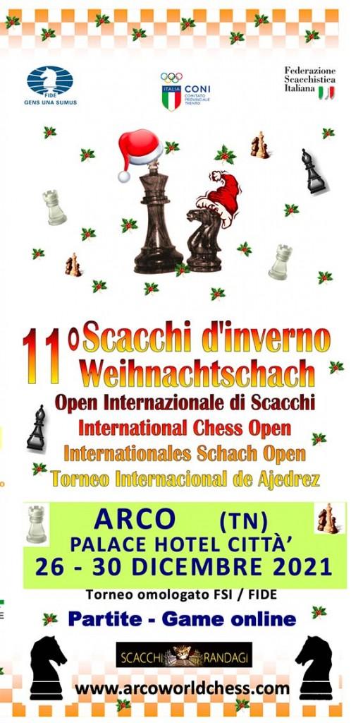 invernoscacchi2021