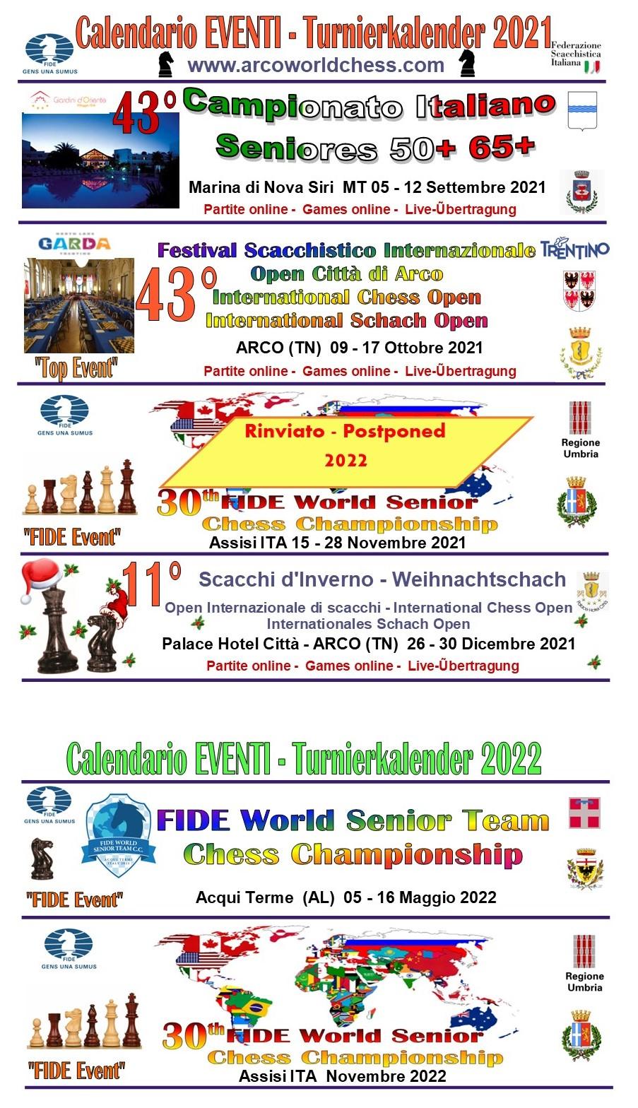 Calendario3 eventi2021 aggiornato